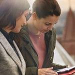 Seamless als SharePoint Projektmanagement Plattform im Einsatz bei der Mobliliar