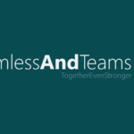 Seamless and Microsoft Teams